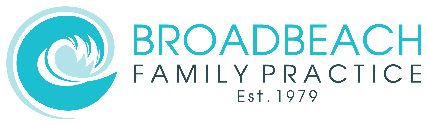 Broadbeach Family Practice